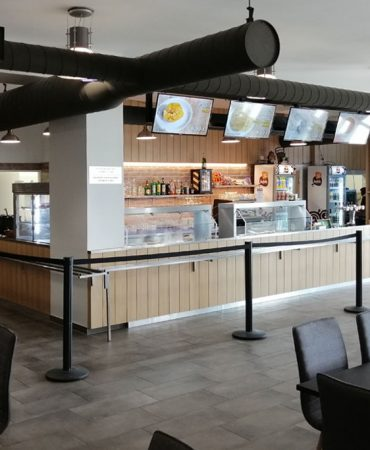 restaurant_33